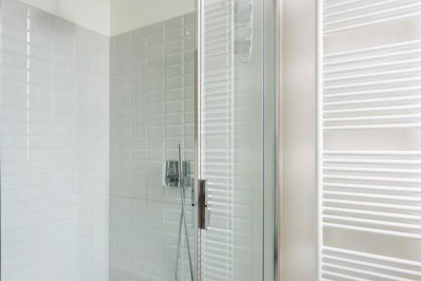 ristrutturazioni-doccia