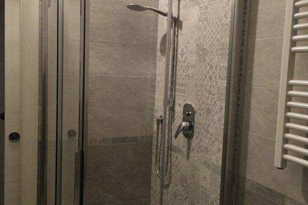 ristrutturazione-bagno-doccia monza